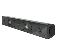 Atlantic Technology FS-7.0 7-Channel Soundbar