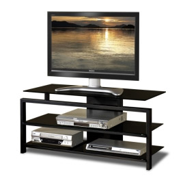 Techcraft Bernini 42 Inch Flat Panel TV Stand