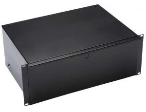 Economy Sliding Drawer for Sanus Component Series