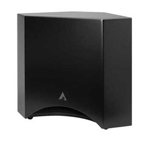 10ECSB Atlantic Technology In Corner Subwoofer