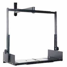 19 to 29 inch Yoke TV Wall Mount
