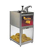Chip n Cheese Combo Warmer