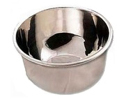 Insert Bowl for 2206 and 2197NS Nacho Cheese Warmer