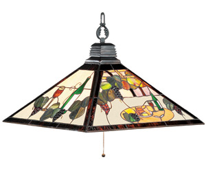 Bistro Pendant Ceiling Light