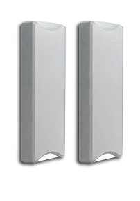Angstrom Suono 600SD Front Cinema Speakers (pair)