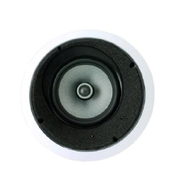 "Angstrom Ambienti In-Ceiling LCR Speaker 6.5"" Vectran"