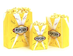 1.5oz Popcorn Butter Bags