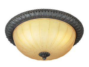 Barcelona Flush Mount Ceiling Light