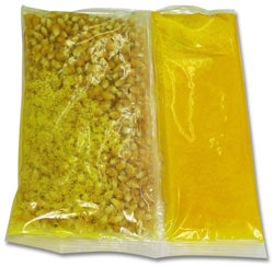 Cinemagic 4oz Popcorn Portion Packs - Case of 24