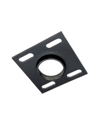 Unitstrut  and Structural Ceiling Plate