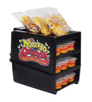 Nacho Cup Cheese Warmer