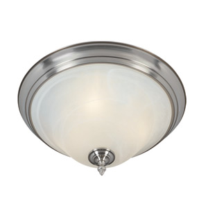Liberty Flush Ceiling Light