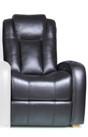Bijou 12 RSF 1-Arm Power Recliner