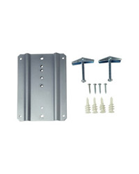 Metal Stud Wall Kit for Pivot and Articulating 730 Mounts