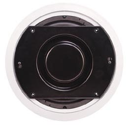 """Angstrom Ambienti 10"""" In-Ceiling Subwoofer"""