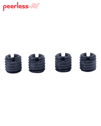 M8 Threaded Inserts