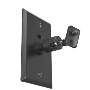 Universal Speaker Wall Ceiling Mount