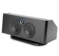 Atlantic Technology 4400C THX Select Center Channel Speaker
