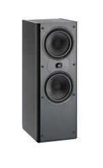 Atlantic Technology 6200eLR THX Ultra2 Front Channel Speaker