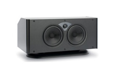 Atlantic Technology 6200eC THX Ultra2 Center Channel Speaker