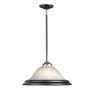 Stealth Modern Pendant Ceiling Light