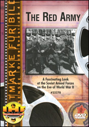 The Red Army DVD - www.ihfhilm.com