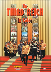 Third Reich In Color (DVD) - www.ihfhilm.com