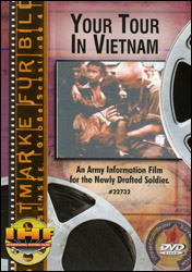 Your Tour In Vietnam DVD - www.ihfhilm.com