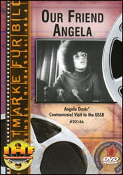 Our Friend Angela DVD - www.ihfhilm.com