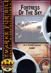 Fortress of the Sky DVD - www.ihfhilm.com