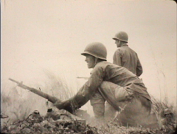27th Infantry Division DVD - www.ihfhilm.com