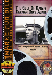The Gulf of Danzig German Once Again DVD - www.ihfhilm.com