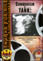 Commumism By Tank DVD - www.ihfhilm.com