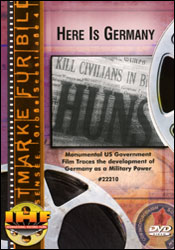 Here Is Germany DVD - www.ihfhilm.com