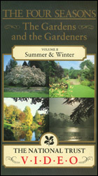 Gardens And Gardeners Vol2  (VHS Tape) - www.ihfhilm.com