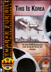 This Is Korea DVD - www.ihfhilm.com