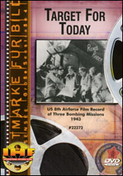 Target For Today DVD - www.ihfhilm.com