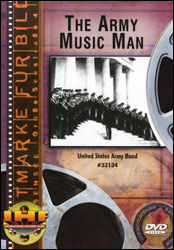 Army Music Man DVD - www.ihfhilm.com