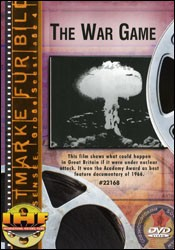 War Game DVD - www.ihfhilm.com