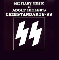 Military Music Of Adolf Hitler's Leibstandarte-SS - www.ihfhilm.com
