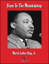 Martin Luther King Jr: Been to the Mountaintop DVD - www.ihfhilm.com