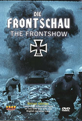 Die Frontschau (Deluxe Restored Edition) DVD Educational Edition - www.ihfhilm.com