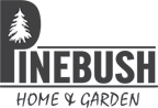 Pinebush Home & Garden