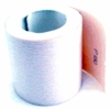 6 Inch 25 Yard Paper Drum Sander Rolls (Hook & Loop Backing)