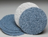 "6"" Hook & Loop Sanding Discs for Floor Sanding (Norton brand)"