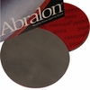 Abralon Hook & Loop Discs