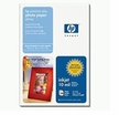 "HP 4""x 6"" Premium Photo Inkjet Paper 20/pk"