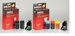 Ink Refill Kits for Canon Cartridges PG40 / PG-50 & CL-41 / CL-51
