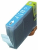 Canon BCI-6PC (BCI6PC) Compatible Photo Cyan Ink Cartridges