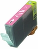 Canon BCI-6PM (BCI6PM) Compatible Photo Magenta Inkjet Cartridges